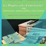 La Puglia alla Costituente - 1946 Informazione, opinione pubblica e prime elezioni