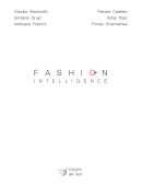 Fashion Intelligence