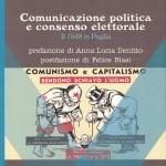 Comunicazione politica e consenso elettorale - Il 1948 in puglia