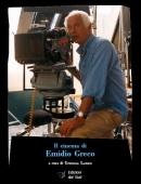 Il cinema di Emidio Greco
