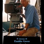 Il cinema di Emidio Greco