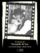 Il cinema di Fernando di Leo