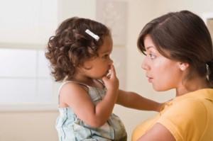 Come impostare l'educazione emotiva nei bambini?