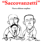 """Saccovanzetti"""