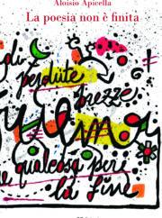 copertina Apicella