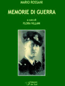 Memorie di guerra