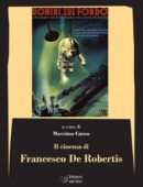 Il cinema di Francesco De Robertis