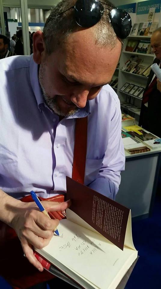 Vito Introna