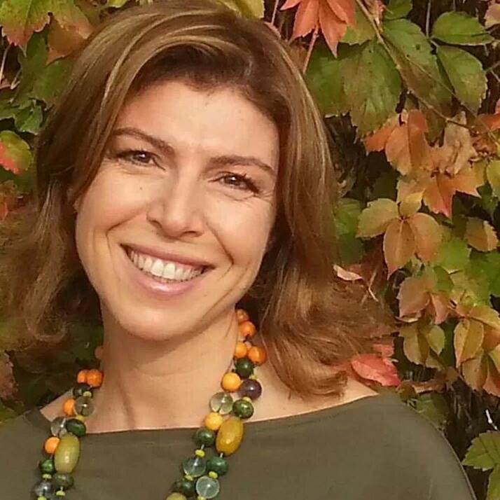 Paola De Marzo