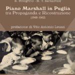 Piano Marshall in Puglia - tra Propaganda e Ricostruzione (1948-1952)