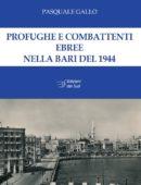 Profughe e combattenti ebree nella Bari del 1944