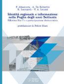 Identità regionale e informazione nella Puglia degli anni Settanta - Riforma Rat-Tv e partecipazione democratica