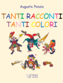 TANTI RACCONTI TANTI COLORI