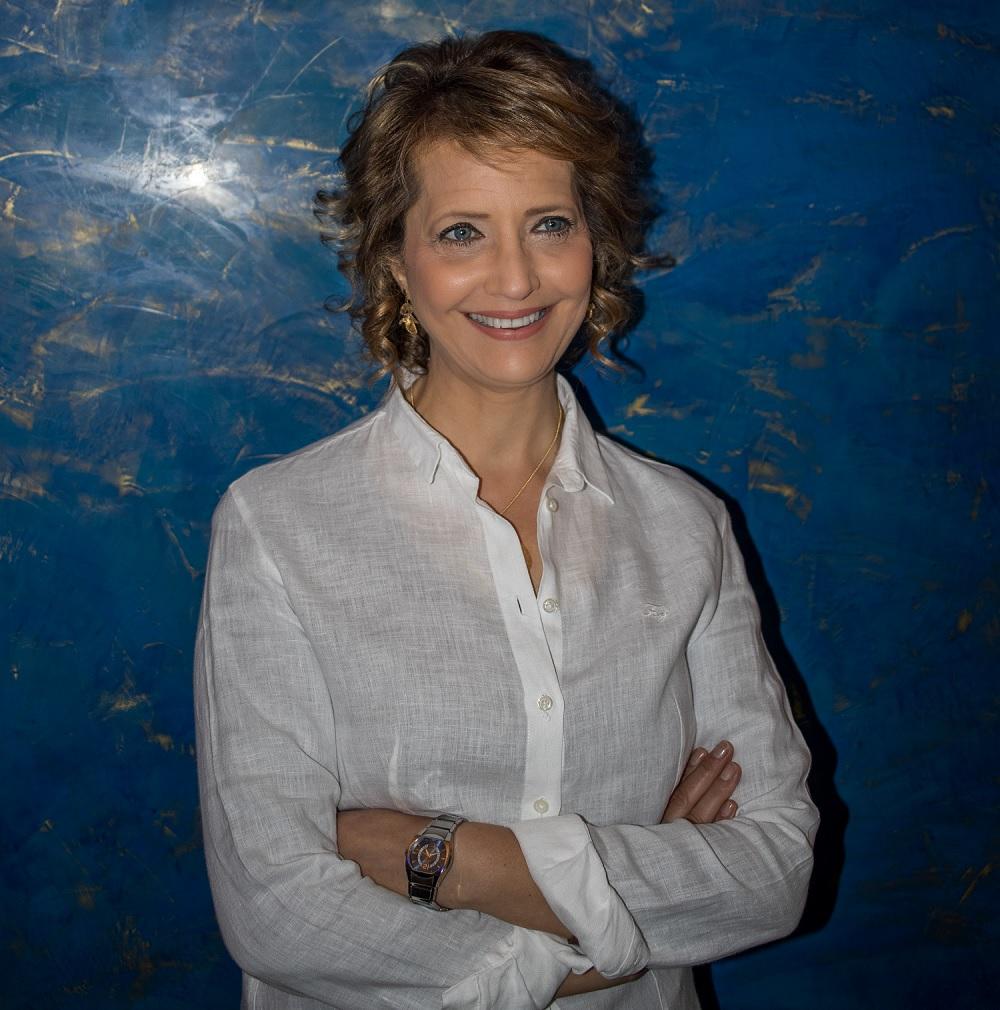 Annatonia Margiotta